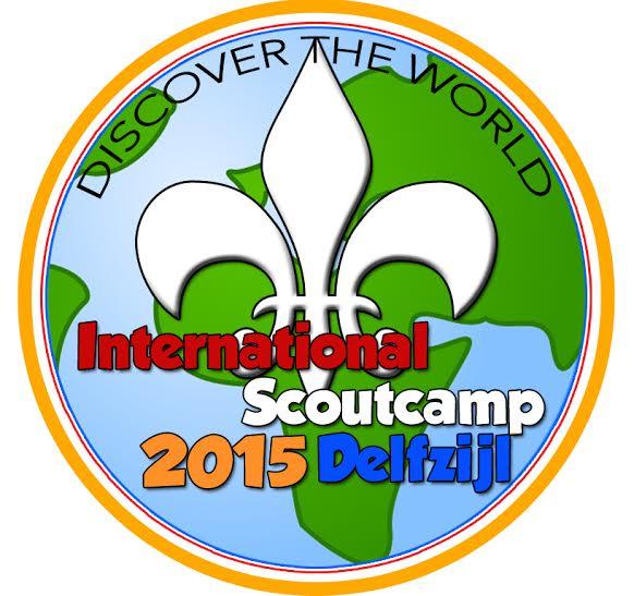 logo ic2015